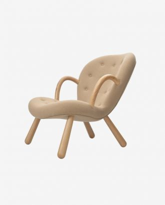 Arctander Chair