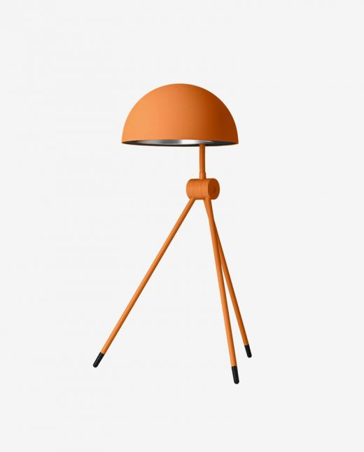 Radom Table Lamp