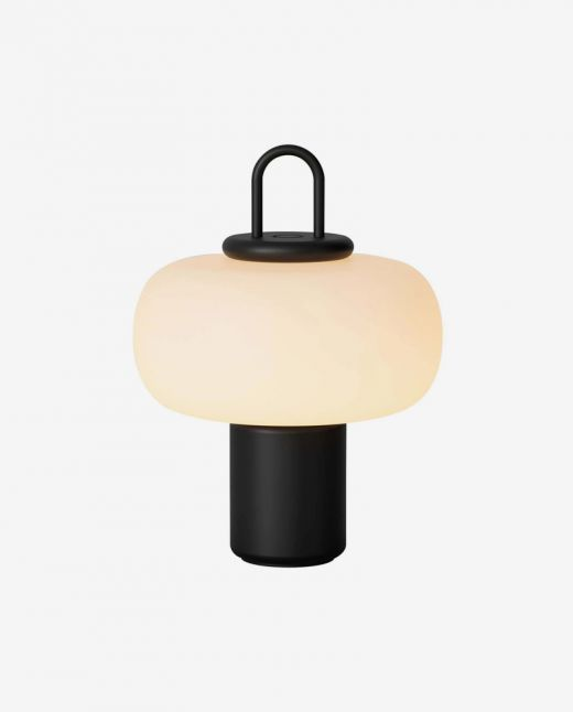 Nox Portable Table Lamp