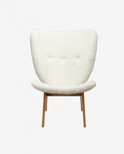 Elepant Lounge Chair